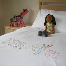 print your own duvet cover the duvets