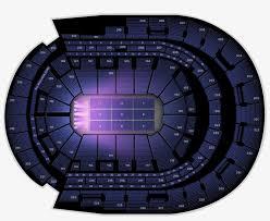 Bruno Mars At Bridgestone Arena Tickets Monday October
