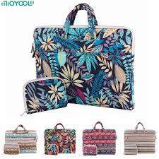 Macbook Air 13 Inch Case Designer Fashion Laptop Bag For Macbook Air Pro 13 11 15 15 6 Inch