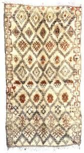 folk art rug zoom image vintage modern wool hooking kits