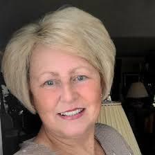 Brenda Steverson (sun20) - Profile | Pinterest
