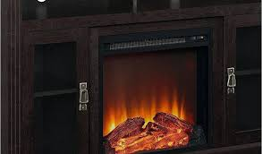 tv stand with electric fireplace costco ember hearth electric fireplace costco reviews infrared quartz 70 inch