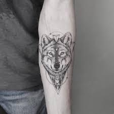 Wolf Tattoo Meaning Wolf Tattoo Designs Wolf Tattoo Ideas