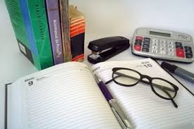 Написание дипломной работы нужно с чего то начать Выбор научного руководителя при написании диплома