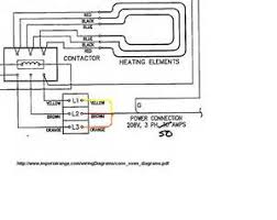 three phase plug wiring diagram images phase pin plug 3 phase 208v wiring diagram 3 circuit and schematic