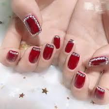 photo of sin shin nail spa cicero ny united states