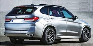 bmw x5 2018 release date. simple release 2018 bmw x5  interior throughout bmw x5 release date