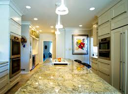 Kitchen Furnishing Charming Kitchen Remodeling Rockville Md With Streamlined Kitchen