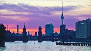 Was ist heute los in berlin