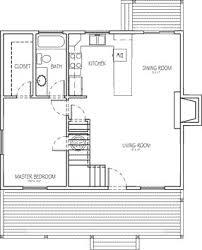 the moonlighter loft floor plan cabin floor plan plans loft