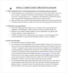 Court Document Templates Sample Case Summary Template 9 Free Documents Download In Pdf Word