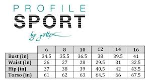 Profile Sport By Gottex Starlight Strappy Back One Piece Swimsuit