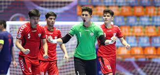 About the match indonesia vs afghanistan live score (and video online live stream) starts on 2021/05/25 at 14:30:00 utc time in international friendly. Preview Semi Final Afghanistan V Indonesia Football News 2019