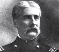 Edward Hatch (1832 - 1889) - Genealogy