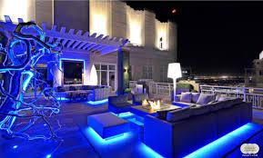 full size of home decor led light design led post lights for outdoors home depot