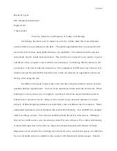 Compare And Contrast Essay On Two Friends 19th Century Art History Paper Compare Contrast