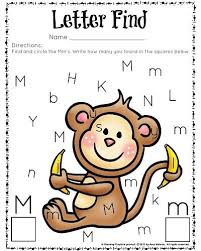 Best Solutions of Letter M Worksheets Preschool With Template together with Best 25  Letter t worksheets ideas on Pinterest   Preschool together with Ideas of S le Nursing Application Letter In The Philippines With furthermore Best Solutions of Initial Sound Worksheets For Your Template moreover Best Solutions of Toddler Writing Worksheets About Template besides Preschool Daily Learning Notebook numbers  shapes  and letter also Printable Letter M Tracing Worksheets for Preschool Best solutions moreover Printable Letter M Tracing Worksheets for Preschool Best solutions in addition  in addition business letter template   Cris lyfeline co as well Best 25  Preschool printables ideas on Pinterest   Preschool. on best solutions of letter m worksheets preschool with template