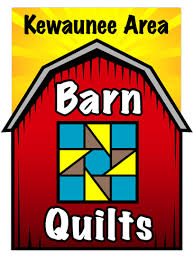 Kewaunee County Area Barn Quilts - Northeast Wisconsin's home for ... & Kewaunee County Area Barn Quilts - Northeast Wisconsin's home for barn  quilts Adamdwight.com