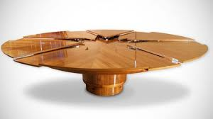unique table. Beautiful Unique Unique Table Design 7jpg In Unique Table Adorable Home