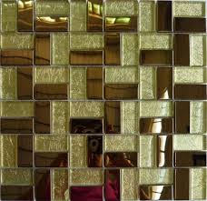 stainless steel mix glass mosaic tiles manufacturers suppliers professional factory yueshan enterprise