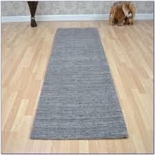 cotton kitchen rugs fancy machine washable runner rugs washable runner rugs home cotton rag rugs kitchen cotton kitchen rugs