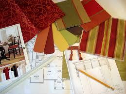 Is Interior Decorating A Good Career interior decorator vs interior  designer | aviblock
