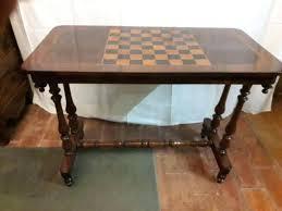 chess board table chess board table costco