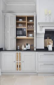 best ideas about sash windows window shutters this hampshire kitchen epitomises lewis alderson s attention to detail in design housed in part of