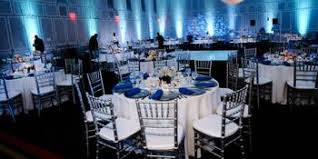 samuel riggs iv alumni center weddings in college park md