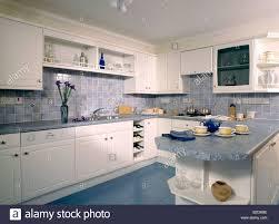 Full Size of Kitchen:kitchen Glass Splashbacks Mosaic Splashbacks For  Kitchens Acrylic Splashbacks B ...