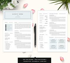Resume Templates That Stand Out Simple Charming Decoration Resume Templates That Stand Out Free Resume