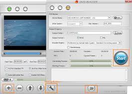 Best Free Dvd Burner Software For Windows 7 Free Burn Dvd