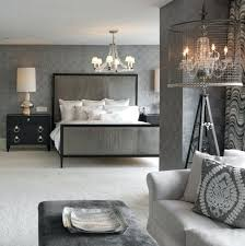S Transitional Bedroom Designs Master Pictures