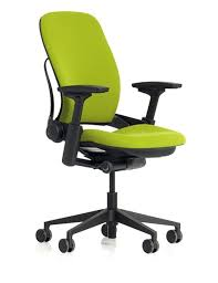 cute comfy office chairs steel case chairs leap chair in cozy color scheme plus comfy back for comfortable home office cute comfy desk chairs