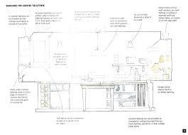 kitchen lighting layout. Recessed Lighting Layout Tool Kitchen Design Led P