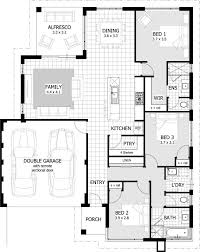 5 bedroom house plans with 2 master suites