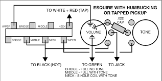 esquire wiring diagram humbucker esquire image offsetguitars com u2022 view topic adh two by caster on esquire wiring diagram humbucker