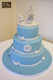 simple blue wedding cake. Exellent Wedding Blue Wedding Cakes Simple Styles 10 On Cake Design Ideas For Pinterest