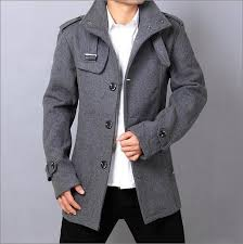 photo collections of men s coat