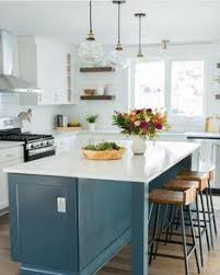 161 Best home ideas images in 2019