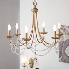 chandelier deluxe candle style chandelier designs fantastic candle style chandelier with chandelier lights for