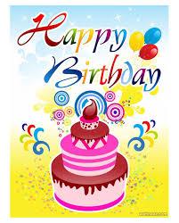 b day greetings card bday greeting card designs 40 birthday greetings card design 101 template