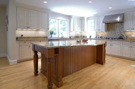 Beautiful Kitchen Design Washington Dc In Interior Design For Home For Kitchen  Design Washington Dc