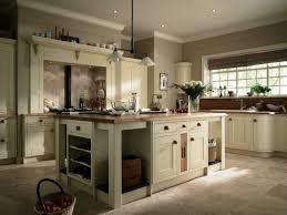 appliances  entertaining country kitchen design cheap modern