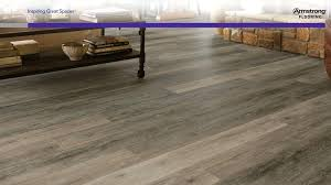 luxury flooring primitive forest armstrong vinyl plank s