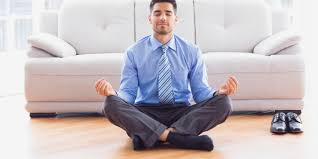 office meditation. Interesting Office But Scientists Have Stumbled Upon Another Powerful Way To Get Ahead At The  Office Meditation Inside Office Meditation X