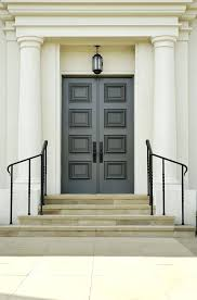 extra wide exterior doors astonishing inspiring with photos of home interior door threshold wide extra exterior doors