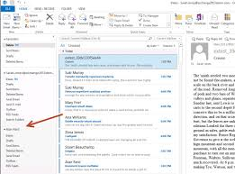 Exchange 2013 How to Grant Full Mailbox Access for a User