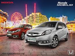 new car launches honda mobilioHonda Mobilio Facelift India Launch In 2016  MotorBeam  Indian