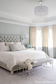 Relaxing Bedroom Ideas To Bring Your Dream Bedroom Into Your Life 2